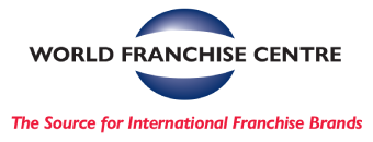 World Franchise Centre