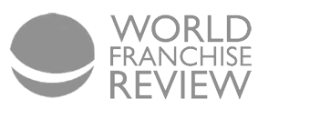World Franchise Review